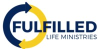 Fulfilled Life Ministries Logo